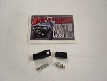 1 Position Packard Connector Kit