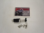 2 Position Packard Connector Kit