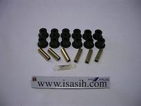Spring Bushings
