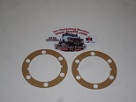 Auto Locking/Lock-o-Matic Hub Gasket