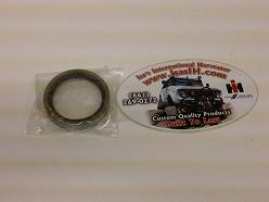 Front Crank Seal, 258 Engine, Scout, Pickup, Travelall