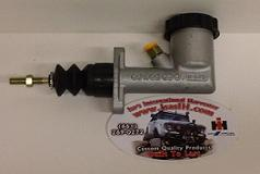 Clutch Master Cylinder High Performance Scout 80/800
