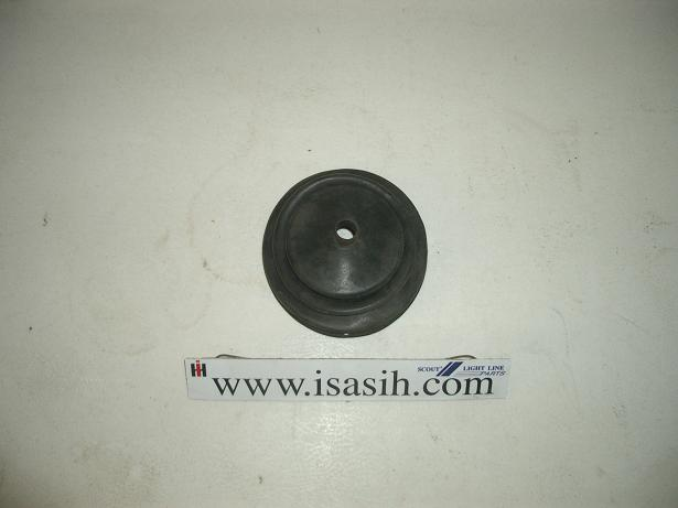 Manual Transmission Shift Boot Seal
