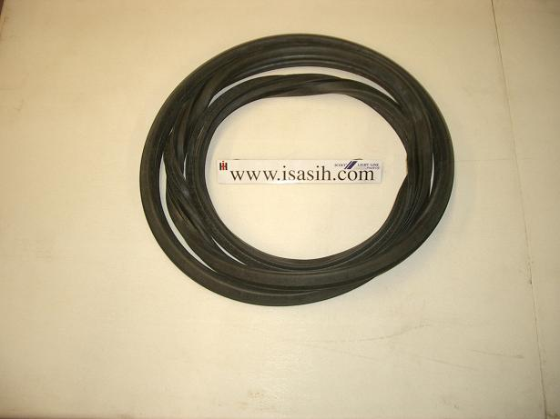Windshield Seal Scout II