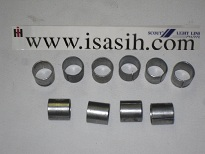 Dowel Pin for IH Engine Head or Trans