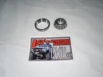 King Pin Bearing or Race for Dana 27,30,44