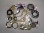 Scout 80/800  T90 3-Speed Manual Trans Master Rebuild Kit