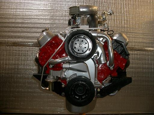 Isas International Harvester Engine – International 345 Engine Diagram