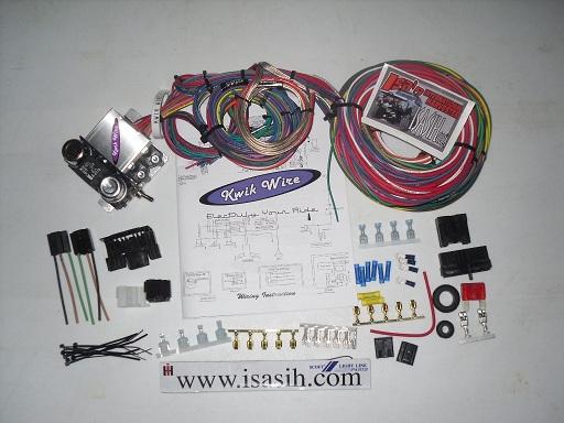 kwikwire8b diagrams kwik wire 8 circuit wiring harness kwik wire 22 kwik wire wiring harness at eliteediting.co