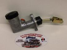 Clutch Master Cylinder Scout 80/800