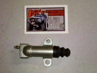 Clutch Slave Cylinder Scout 80