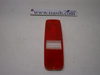 Taillight Lens